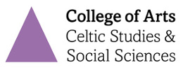 College of Arts, Celtic Studies & Social Sciences, University College Cork